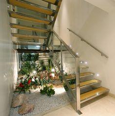 escadas-residenciais (1)