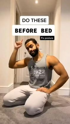 Gym Workout For Beginners, Gym Workout Tips, Fitness Workout For Women, Sport Fitness, Workout Challenge, Workout Videos, Fitness Tips, Fitness Motivation, Health And Fitness