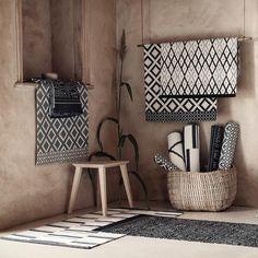 10 Keen Hacks: Natural Home Decor Polyvore natural home decor modern woods.Natural Home Decor Modern Woods natural home decor earth tones rugs.Natural Home Decor Diy Kids..