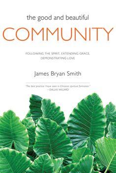 Discipleship Books On Pinterest James D Arcy Spiritual border=