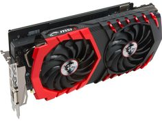 GPU shipments are slowing because Nvidia and AMD made too many cards for a crypto-mining fad that has since dried up. Tariffs are also posing a problem. Jakarta, Big Living Rooms, Workshop, Buy Cryptocurrency, Industry Logo, Marketing Program, Affiliate Marketing, Crypto Mining, Studio Organization