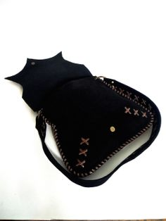 http://www.huzzarhuzzar.com/collections/all-products/products/amazing-large-vintage-pony-skin-suede-satchel