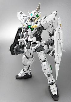 white-gundam-exia-03.jpg