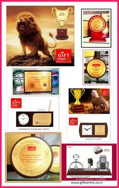 #Vendor #Giftidea #Corporategiftidea #corpoategift #corporategiftitems #bag #pen #powerbank #tabletop #personalize  #giftbasket #giftset #Ahmedabad #Ahmedabadgifts #Giftcentre