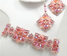 2015 Spring Fashion Color - Strawberry Ice