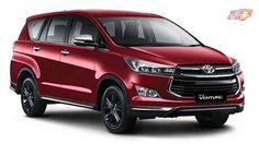 EXCLUSIVE: Toyota Innova Touring Sport manual gets 6-speed manual  https://motoroctane.com/news/43768-toyota-innova-crysta-touring-sport