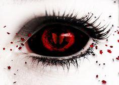 Tortura by TalesOfNightWing on DeviantArt Dark Fantasy Art, Dark Art, Creepy Eyes, Demon Eyes, Eyes Artwork, Aesthetic Eyes, Magic Eyes, Gray Eyes, Eye Photography