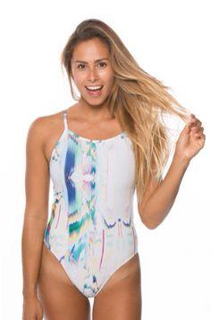 6ffb82aaf4f9c Serendipity Jolyn Designer Swimwear