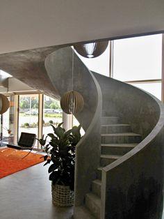 DESIGN-betonové-schody-Concrete-stairs-from-Brno-217272134950798/photos/?tab=album&album_id=1230383670306301