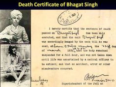 Gernal Knowledge, General Knowledge Facts, Historical Quotes, Historical Pictures, Bhagat Singh Quotes, Freedom Fighters Of India, India Facts, History Of India, Historia