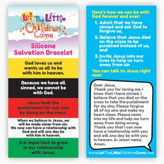 9 best Bible School-VBS images on Pinterest | Wordless book ...