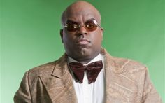 cee lo green | Jeff The Music Monkey: Cee-Lo Green of Gnarls Barkley, Goodie Mob goes ...