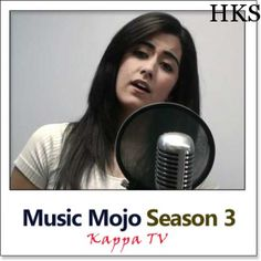 Name of Song - Jiya re Album/Movie Name - Music Mojo Season 3 - Kappa TV Name Of Singer(s) - Jonita Gandhi http://hindikaraokesongs.com/jiya-re-music-mojo-season-3-kappa-tv.html