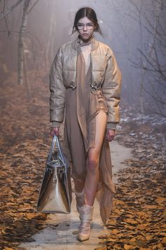 Off-White, Look #29