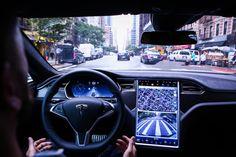 Tesla's big Autopilot update reaches a handful of cars - http://www.sogotechnews.com/2017/01/01/teslas-big-autopilot-update-reaches-a-handful-of-cars/?utm_source=Pinterest&utm_medium=autoshare&utm_campaign=SOGO+Tech+News