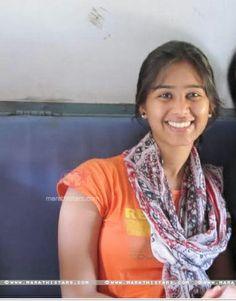 Mrunal Dusanis Photos - Mrunal Dusanis in Salwar Beautiful Girl In India, Beautiful Blonde Girl, Beautiful Girl Photo, Beautiful Indian Actress, Cute Beauty, Beauty Full Girl, Arabian Beauty Women, Girl Number For Friendship, Massage Girl