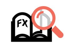 live forex signals free trial