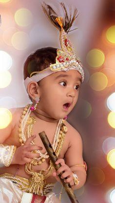 Best Kids Photography Packages - Best Kids Photographer in Hyderabad Baby Krishna, Cute Krishna, Radha Krishna Photo, Krishna Photos, Baby Images Hd, Cute Baby Girl Images, Baby Girl Photography, Children Photography, Maternity Photography