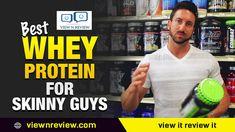 exercise supplements - Bodybuilding Supplements #exercisesupplements #musclesupplements #BodybuildingSupplements #proteinsupplementsexercise #vitaminsexercise