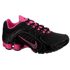 Nike Shox Womens - SeeSimilar Search