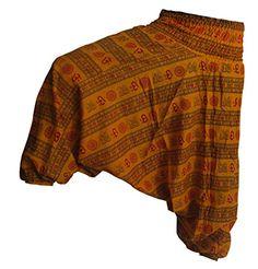 Third Eye Export Men's Indian Alibaba Om Gypsy Hippie Yog... https://www.amazon.com/dp/B011BY8N98/ref=cm_sw_r_pi_dp_x_pUi7xb5P2KH6K