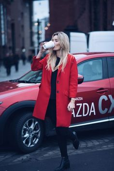 Lappen med Mazda Part 3