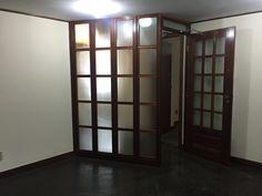 Aluguel de Salas no Santo Agostinho em BH – Sala comercial para alugar em BH