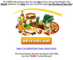 For the best weight loss plan have a look at this - http://weightloss-qs8hnrmd.yourpopularcbreviews.com
