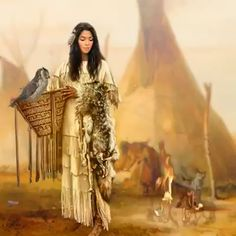 Native American Tattoos, Native American Warrior, Native American Pictures, Native American Artwork, Native American Wisdom, Native American Artists, Native American Women, American Indian Art, Native American History