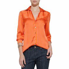 Encontre Camisa no OQVestir: Camisa de mais de 100 marcas de Blusas como 284, 2ND FLOOR e 3:AM. Até 12X sem juros. Troca grátis. Entrega ráp...