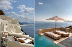 7 Holidays You Can Still Book @Mr & Mrs Smith | sheerluxe.com