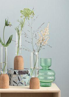 love print studio blog: Sostrene Grene...