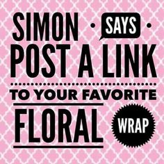 Simon Says ♡ Jamberry Nails                                                                                                                                                                                 More