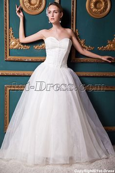Quinceanera Dress Styles – Three Steps to Finding the Perfect One Popular Wedding Dresses, 2016 Wedding Dresses, Affordable Wedding Dresses, Cheap Wedding Dress, Bridesmaid Dresses, Bride Dresses, Long Sweet 16 Dresses, White Quinceanera Dresses, Dama Dresses