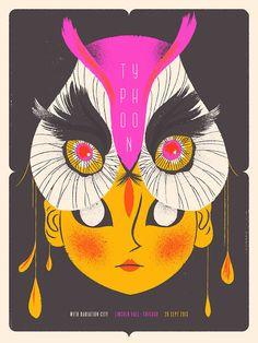 Anne Benjamin: Illustration