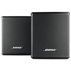 Sie möchten einzigartigen Klang genießen. Deshalb haben wir die einzigartige Bose SoundTouch 300 Soundbar entwickelt. Die kabellose Audiolösung für Home Entertainment-Systeme besticht durch ihr kompaktes, stilvolles Design.
