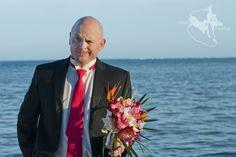Cute Belize Wedding Photgrapher       Belize Wedding Photography