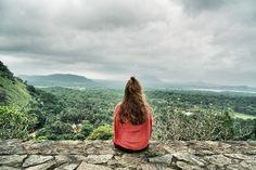 Sri Lanka - Reisetipps  www.lilies-diary.com #liliesdiarytravel #srilanka