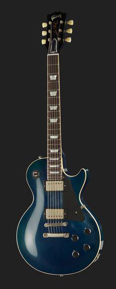 de - The Online Shop of Europe's Biggest Retailer of Musical Equipment Guitar Pics, Cool Guitar, Gibson Les Paul, Cool Electric Guitars, Les Paul Custom, Kiesel, Beautiful Guitars, Epiphone, Vintage Guitars