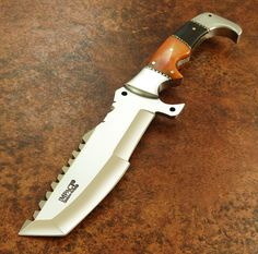 8,700.58 RUB New in Collectibles, Knives, Swords & Blades, Fixed Blade Knives