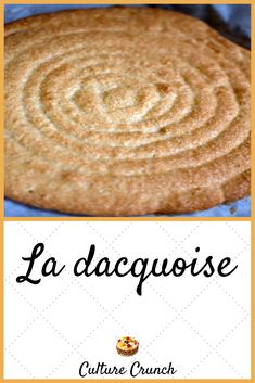 Omelette Bar, Egg White Omelette, Macarons, Base, Beignets, Meringue, Cake Cookies, Cooking Tips, Crack Crackers