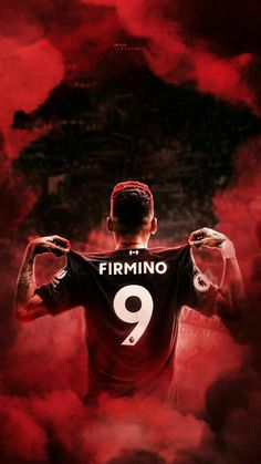 Liverpool Fc Wallpaper, Liverpool Wallpapers, Sport Football, Football Players, Liverpool Soccer, Ronaldo Wallpapers, Man Of The Match, Red Day, You'll Never Walk Alone