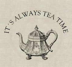 Discover and share Tea Quotes Alice In Wonderland. Explore our collection of motivational and famous quotes by authors you know and love. Simbols Tattoo, Tattoos, Tea Blog, Tea Quotes, Life Quotes, Cuppa Tea, My Cup Of Tea, Wild Child, High Tea