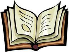 """4. Mijn lievelingszin uit het boek is: """"Dit slijmen werkt echt heel goed!"""" Deze zin sprak mij aan omdat ik het totaal niet verwacht had, de zin staat op blz. 33"""