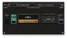 Just like in the previous tutorial on MainStage I'll show you how to use the minimum amount of equipment (only one footswitch and one pedal) to set and control any number of effects in Overloud TH‑U (stand‑alone version). Numbers To Call, Regular Expression, Pedalboard
