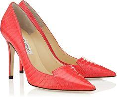 3fa13bfcdd1 Jimmy Choo ~ Avril Fab Shoes