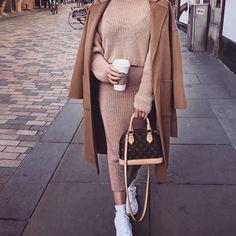 newborn take home outfit Modest Fashion Hijab, Modern Hijab Fashion, Street Hijab Fashion, Hijab Fashion Inspiration, Hijab Chic, Muslim Fashion, Mode Inspiration, Modest Outfits Muslim, Fashion Ideas
