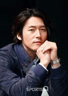 Stuck on Hyuk Korean Wave, Korean Men, Asian Actors, Korean Actors, Busan, Namgoong Min, Jang Nara, Fated To Love You, Jo In Sung
