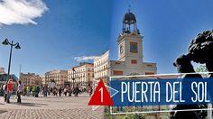 10 imperdibles de Madrid para primerizos