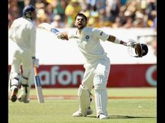 Irrespective of the format -- Virat Kohli is in fantastic form, but it is Test cricket where Kohli wants to make a mark. http://cricketcountry.com